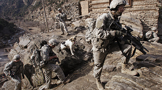 afghan_troops_0217