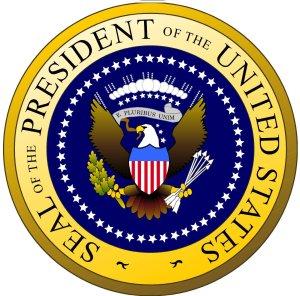 PresidentialSeal